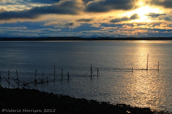 Sunset-Cree-2