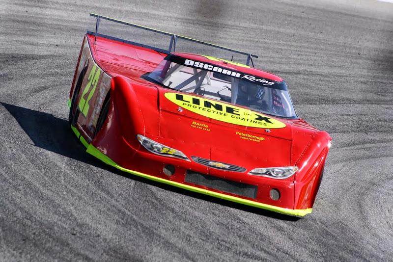 Sauble Speedway - IMG_0081.JPG