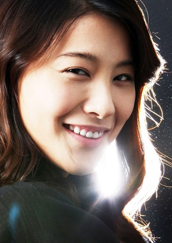 Yoo In-young Korea Actor