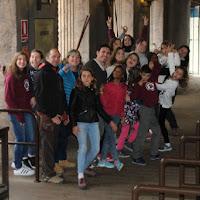 Excursió canalla fi de temporada PortAventura 06-12-2015 - 2015_12_06-Excursi%C3%B3 fi de temporada canalla a PortAventura-28.jpg