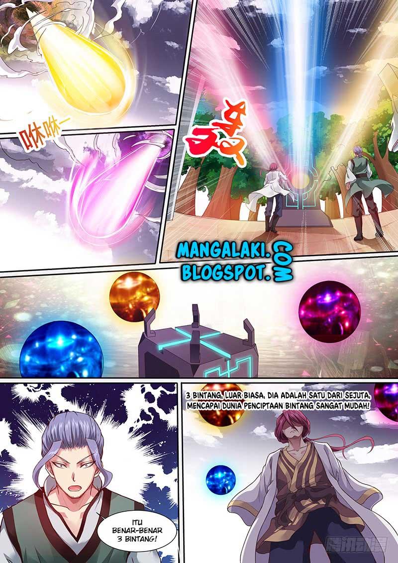 Dilarang COPAS - situs resmi www.mangacanblog.com - Komik im an overlord 003 - chapter 3 4 Indonesia im an overlord 003 - chapter 3 Terbaru 5|Baca Manga Komik Indonesia|Mangacan