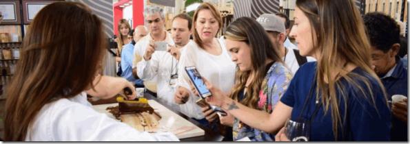 2018-11-02_031238 emprendedores feria gastronomica