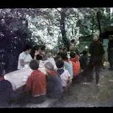 dia061-031-1968-tabor-szigliget.jpg