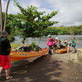06-24-13 Kayak to Secret Falls - IMGP8953.JPG