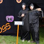 Halloween18sRGB 300_10.jpg