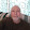 Larry Bottchen's profile photo