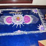 A2MM Diwali 2009 (352).JPG