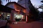 Фото 2 Aybel Inn ex. Mechta Hotel