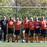 2013.05.25 Riigiametnike jalgpalli meistrivõistluste finaal - AS20130525FSRAJ_098S.jpg