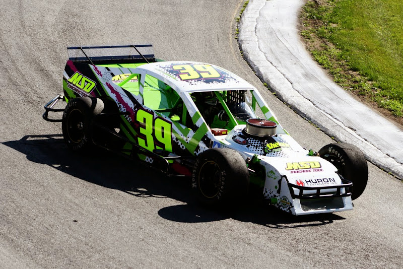 Sauble Speedway - IMG_0120.JPG