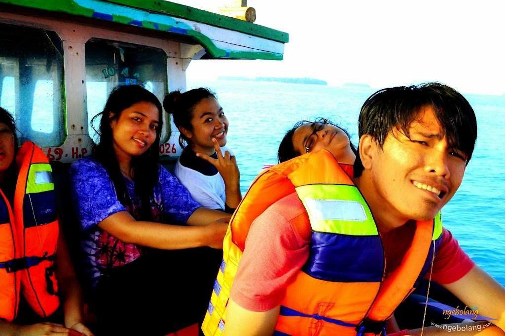 ngebolang-trip-pulau-harapan-nik-7-8-09-2013-135