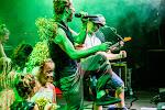 FESTIVALS 2018_AT-AFrikaTageWien_03-bands_JAMARAM_hiIMG_6809.jpg