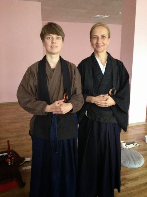 Сэссин с Э-сан (сентябрь 2013) - photo%2B2.JPG