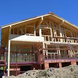 Aktuelle Projekte von Holzbau Stiegler in Haus