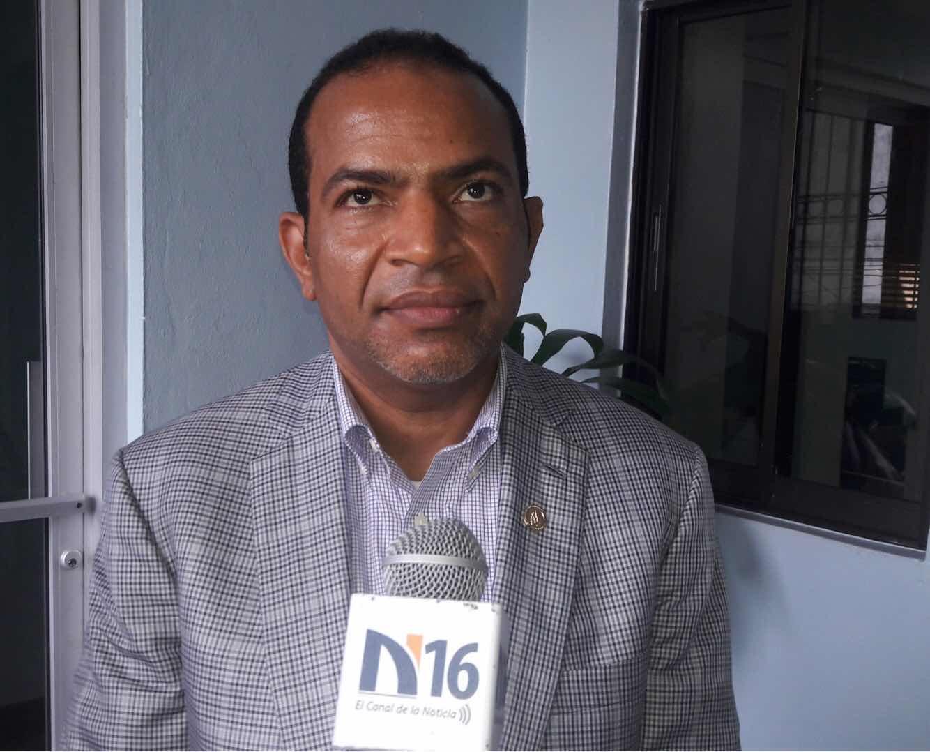 Transportista resalta importancia del Teleférico y demanda tomar en cuenta a choferes de las periferias