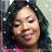Serina Louise Bryan avatar image