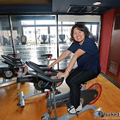 seara-and-rpm-health-club004.JPG