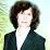Татьяна Евсеева's profile photo