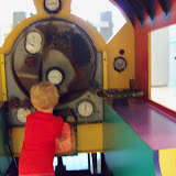 Childrens Museum 2015 - 116_7992.JPG