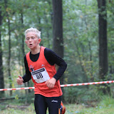 Zwarte Dennen Cross - IMG_2082.jpg