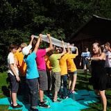 Kisnull tábor 2010 - image038.jpg