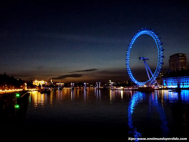 london-eye-de-noche.JPG