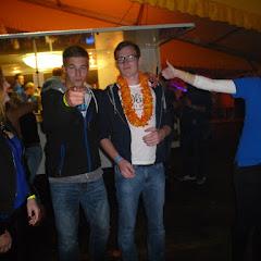 Erntedankfest 2015 (Freitag) - P1040163.JPG