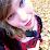 Angie Y's profile photo