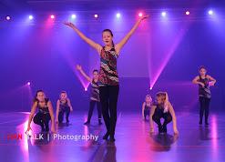 Han Balk Voorster dansdag 2015 middag-4266.jpg