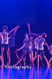 Han Balk Voorster Dansdag 2016-4640-2.jpg