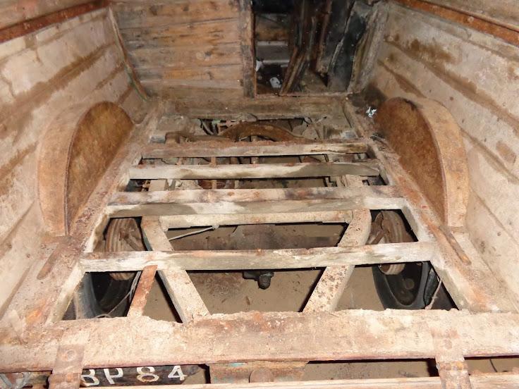 Restauration B2 Normande 1923 DSC01627