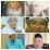 "ERMAN HIDAYAT ""WIRALODRA MADA"" SBDS TIGA SERANGKAI's profile photo"