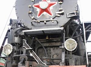 P3141327.JPG