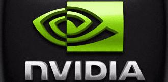 Nvidia lanzará una herramienta gaming para Linux