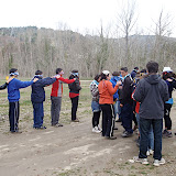 Campaments Generals 2010 - P4030268.JPG