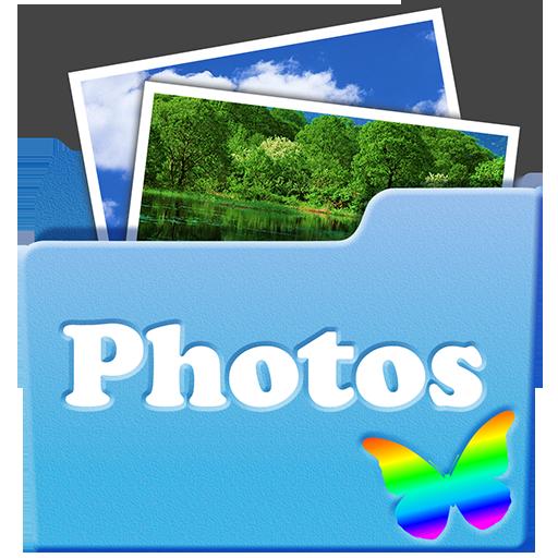 3Q相册(照片管理&视频管理)