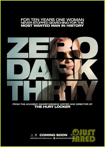 Truy-SC3A1t-Osama-Bin-Laden-Zero-Dark-Thirty-2012
