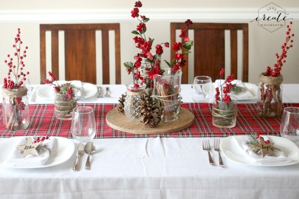 Tablescape-Horizontal