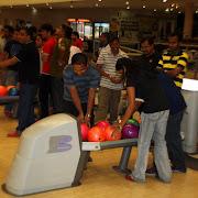 Midsummer Bowling Feasta 2010 137.JPG