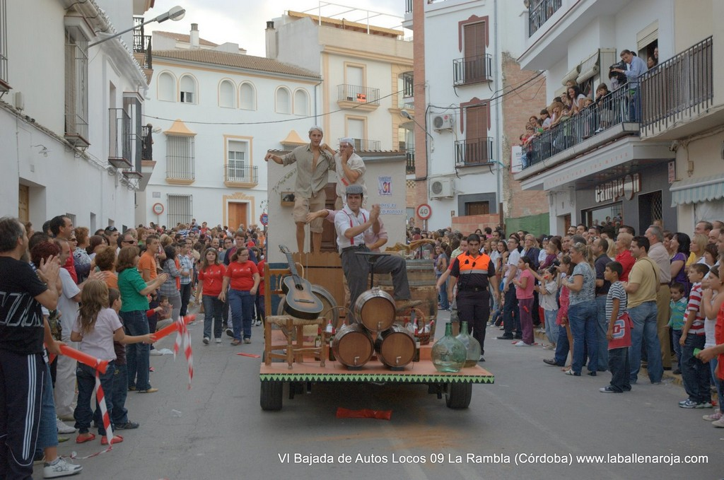 VI Bajada de Autos Locos (2009) - AL09_0176.jpg