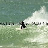 _DSC6313.thumb.jpg