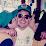 ING. AGR. ANGEL RICARDO CORTEZ M.'s profile photo