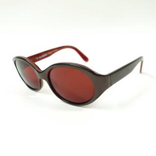 Beau Soleil Rx Sunglasses