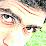 Mohsen Izadi's profile photo