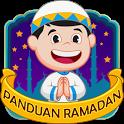 Panduan Ramadhan 2017 + Suara icon