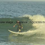_DSC9399.thumb.jpg
