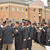 Graduation 2011 - DSC_0115.JPG