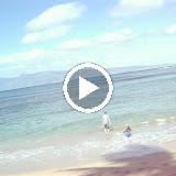 Hawaii Day 6 - TtI9x2gulBsqNxJeW2eY-yn38ZHOPt2W50kfWV8Y0A0yIMo_1Rae5sj2EL13zG5XCiGyKZUu9CA=m18