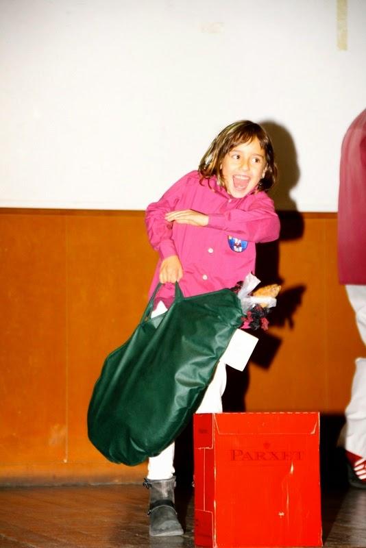 Sopar Diada Castellers de Lleida  15-11-14 - IMG_6879.JPG