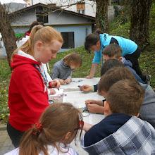 Športni dan 4. razred, 4. april 2014, Ilirska Bistrica - DSCN3397.JPG